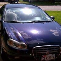 HDS Auto Detailing/ Auto Repair
