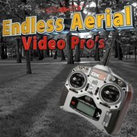 Endless Aerial Video Pros