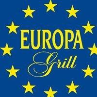Europa-Grill Andernach