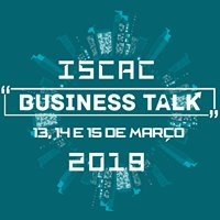 ISCAC Business Week