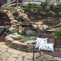Cutting It Close Lawn Care & Landscaping LLC