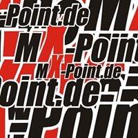 MX-Point.de