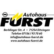 Autohaus Fürst GmbH