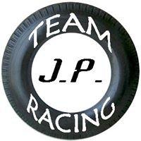 Team J.P. Racing