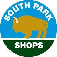 South Park Shops
