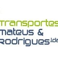 Transportes Mateus e Rodrigues Unipessoal , Lda