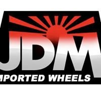 Jdm Wheelz
