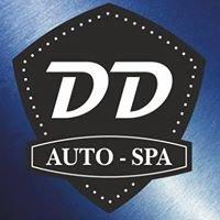 Auto Spa Bochnia DD Car Detailing