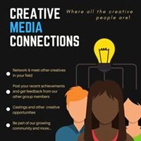 Leanne Elisabeth - Creative MEDIA Connections