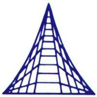 Tower Glass, Inc.