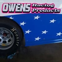 Owens Racing Products