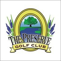 The Preserve Golf Club at Tara