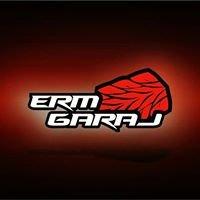 Erm Garaj Cam film Sakarya