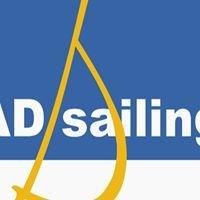 AD sailing