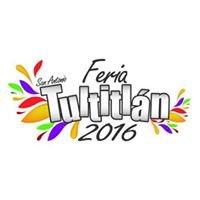 Feria de San Antonio Tultitlán