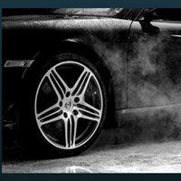 Experienced Automotive