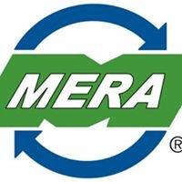MERA - Motor & Equipment Remanufacturers Association