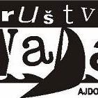 Športno kulturno društvo WADA Ajdovščina