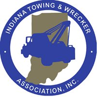 Indiana Towing & Wrecker Association ( ITWA )