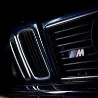 BMW Sokółka