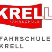 Fahrschule Krell