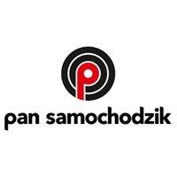Pan Samochodzik Wrocław - Auto Import Samochodów
