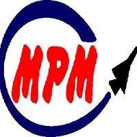 MPM Praha