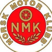 NMK Sarpsborg - Rudskogen