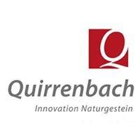 Heinrich Quirrenbach