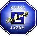 Nauka Jazdy Rojewscy Opole