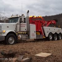 A&M Towing & Recovery, Inc.