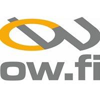 OW-Yhtiöt Oy