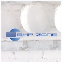 BHP ZONE