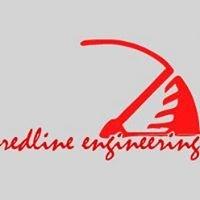 Redline Engineering Automotive