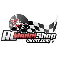 RC Model Shop Direct Ltd