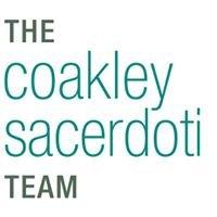 The Coakley Sacerdoti Team at Kentwood Real Estate