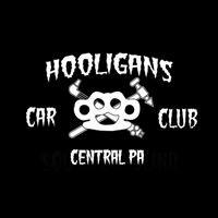 Hooligans Car Club PA