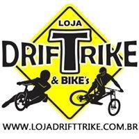 Loja Drift Trike & Bike's