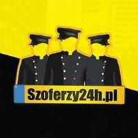 Szoferzy24h.pl