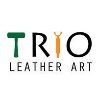 Trio Leather Art