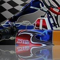 MS Kart / Karting Paradise