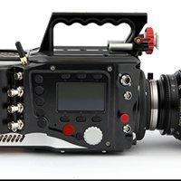A-Camera, LLC.