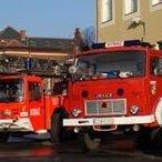 Ochotnicza Straż Pożarna w Świdnicy