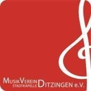 Musikverein Stadtkapelle Ditzingen e.V.