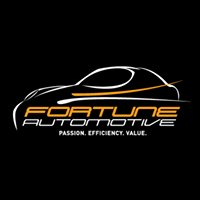 Fortune Automotive Pty. Ltd.