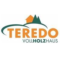 Teredo Vollholzhaus GmbH