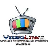 Videolink Inc