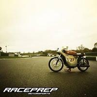 Race Prep Motorsports