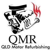 Qld Motor Refurbishing
