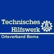 Technisches Hilfswerk (THW) Ortsverband (OV) Borna